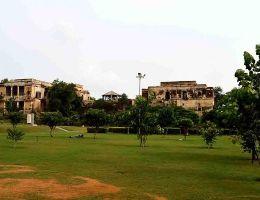 City Jindal Park