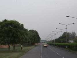 Samriti Upvan