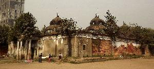 Ganga State Museum