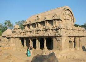 Ratan Bihari Temple