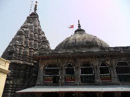 Vishnupada Mandir