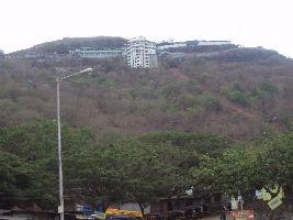Jivdani Devi Temple