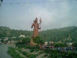 Neeleshwar Mahadev Temple