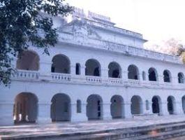 Bhagwat Bhakti Ashram