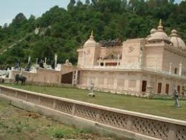 Mohan Shakti Heritage