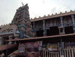 Ratnagiri Temple