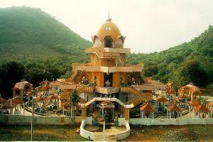 Devipuram