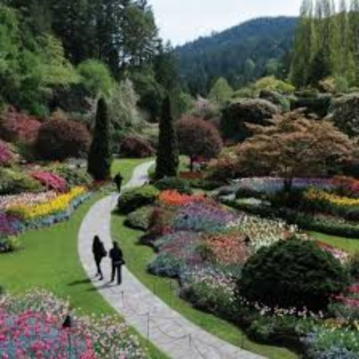 the world renowned royal botanical gardens 2020   1 top things to do in burlington  ontario