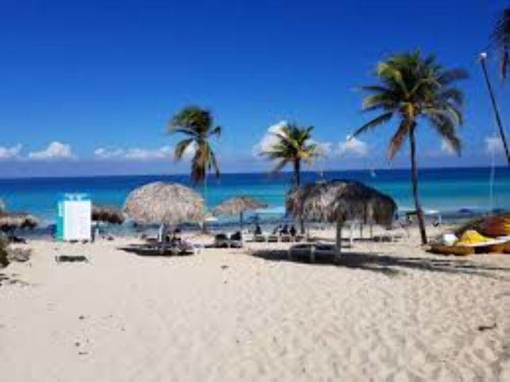 Playas Del Este Havana 2019 2 Top Things To Do In Havana Havana Reviews Best Time To Visit