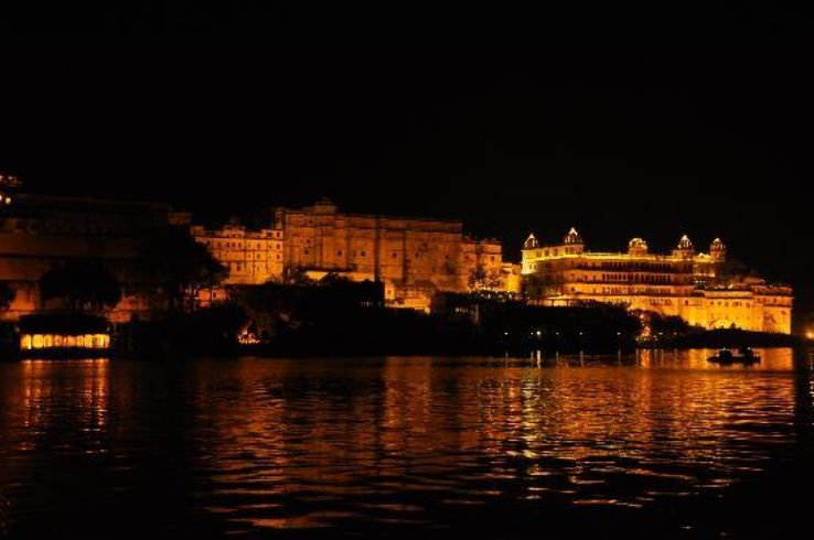 Ambrai Ghat 2020, #3 top things to do in udaipur, rajasthan,