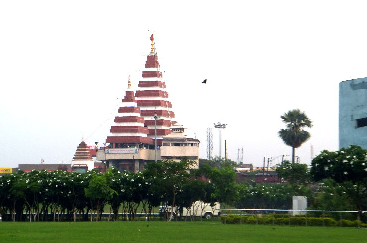 Mahavir Mandir 2019, #17 top things to do in patna, bihar
