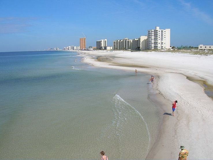 Agree, remarkable Panama city beach fl glory holes much prompt