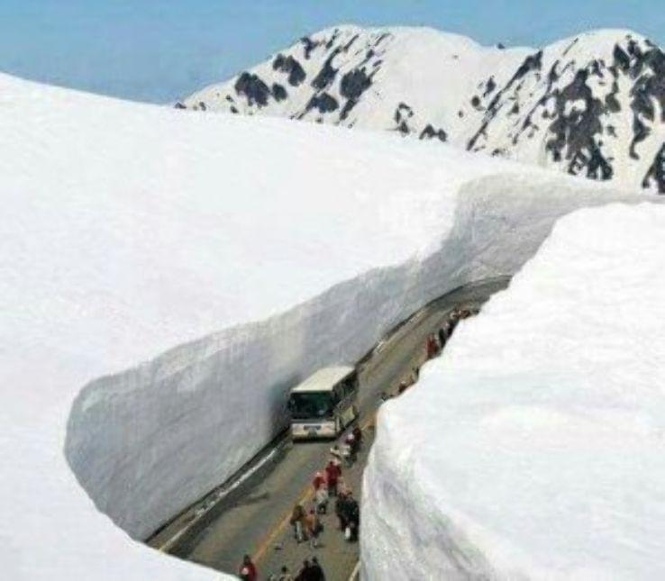 Rohtang Pass In Rohtang Himachal Pradesh India Reviews