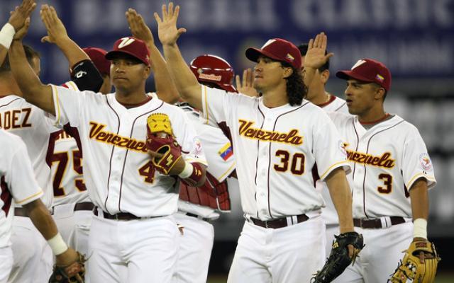 Image result for venezuela baseball images