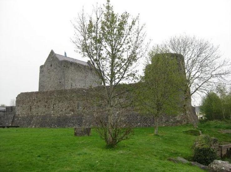 1 The Willows, Raheen, Athenry - kurikku.co.uk