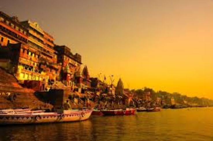 Budget Travel Tours India
