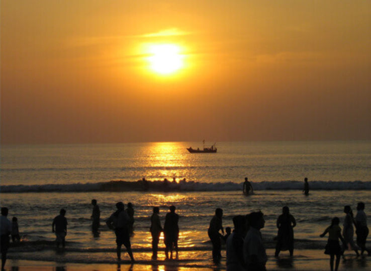 Ganapatipule Beach 2019 2 Top Things To Do In Ganpati Pule Maharashtra Reviews Best Time To