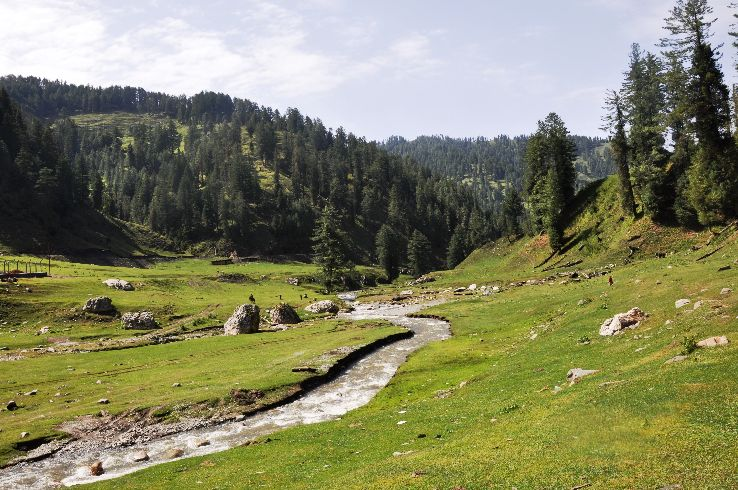 Jai Valley 2019 1 Top Things To Do In Bhaderwah Jammu And Kashmir Reviews Best Time To