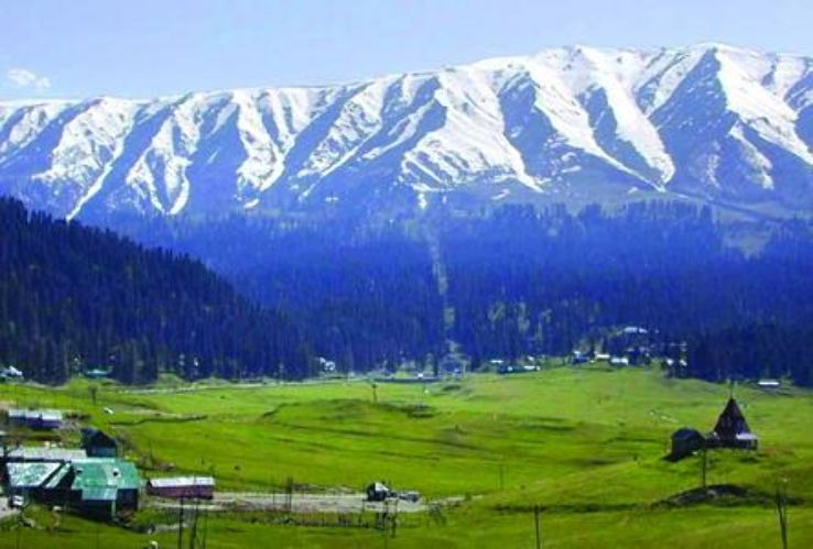 Image result for khilanmarg