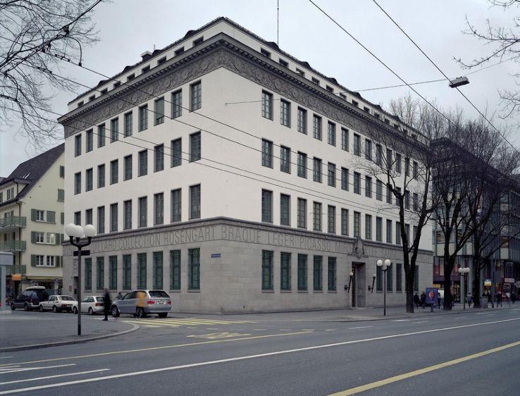 Luzern Museum