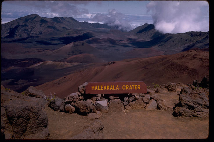 Haleakala National Park 2020 13 Top Things To Do In Hawaii Usa Hawaii Reviews Best Time To Visit Photo Gallery Hellotravel United States Of America