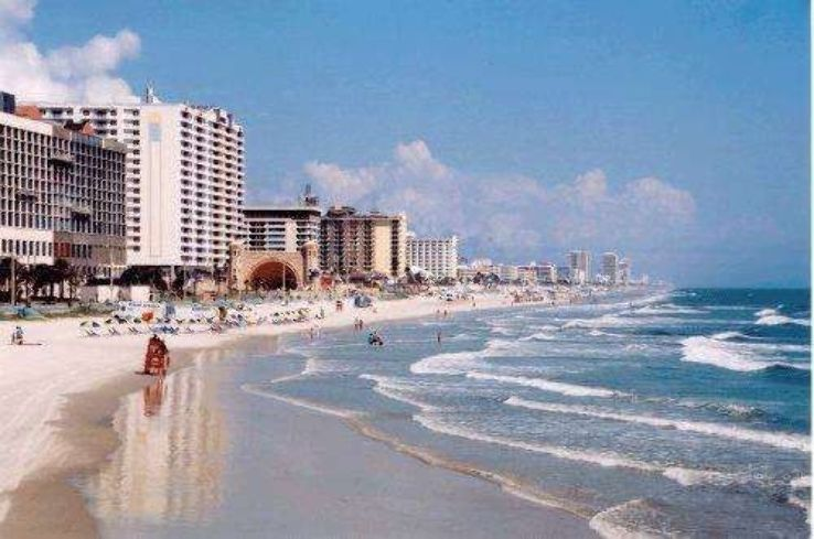 Daytona Beach 2020 14 Top Things To Do In Orlando Florida Reviews Best Time To Visit Photo Gallery Hellotravel United States Of America