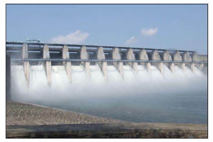 Upper Wardha Dam 2019, #1 top things to do in amravati
