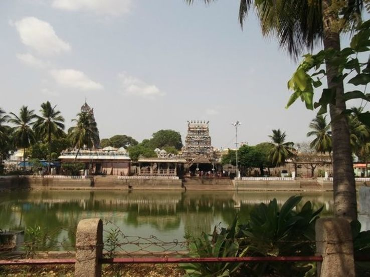 Karaikudi 2019 40 Places To Visit In Tamil Nadu Top Things To Do Reviews Best Tourist