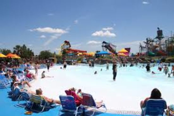 Hawaiian Falls 2020, #5 top things to do in the colony, texas, reviews,  best time to visit, photo gallery | HelloTravel United States Of America