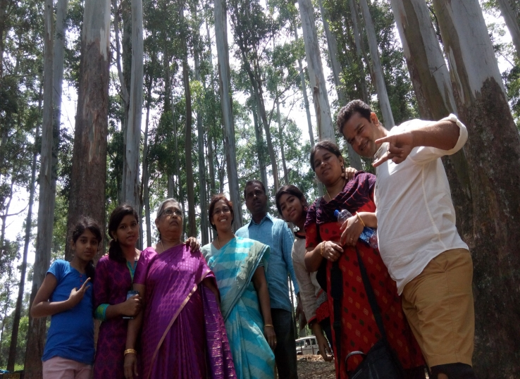 Trip N Days Cochin Reviews Amp Packages Of Trip N Days