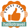 TrustSEAL Verified Agent